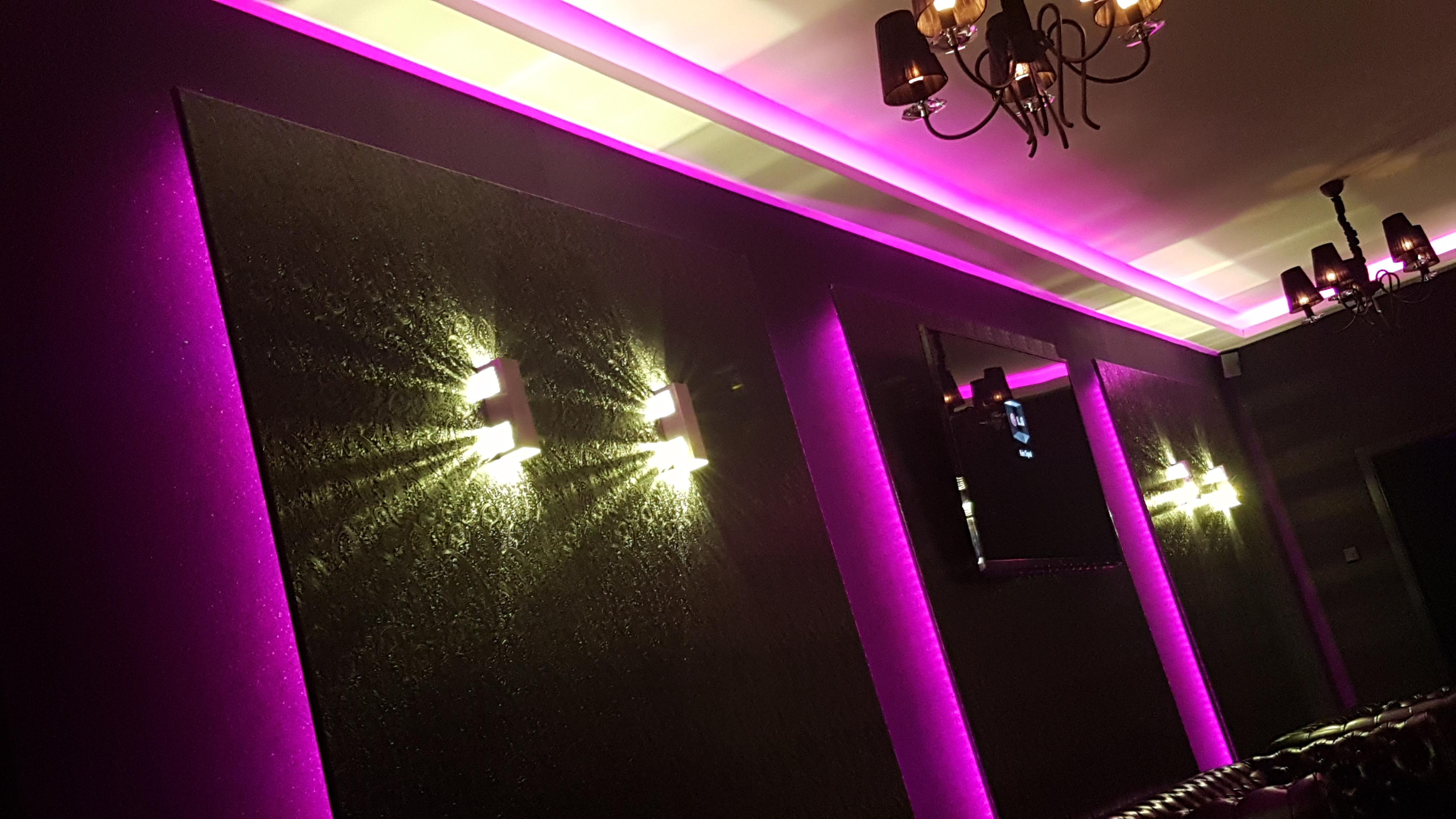 1 meduisa shisha lounge. Black Bedroom Furniture Sets. Home Design Ideas