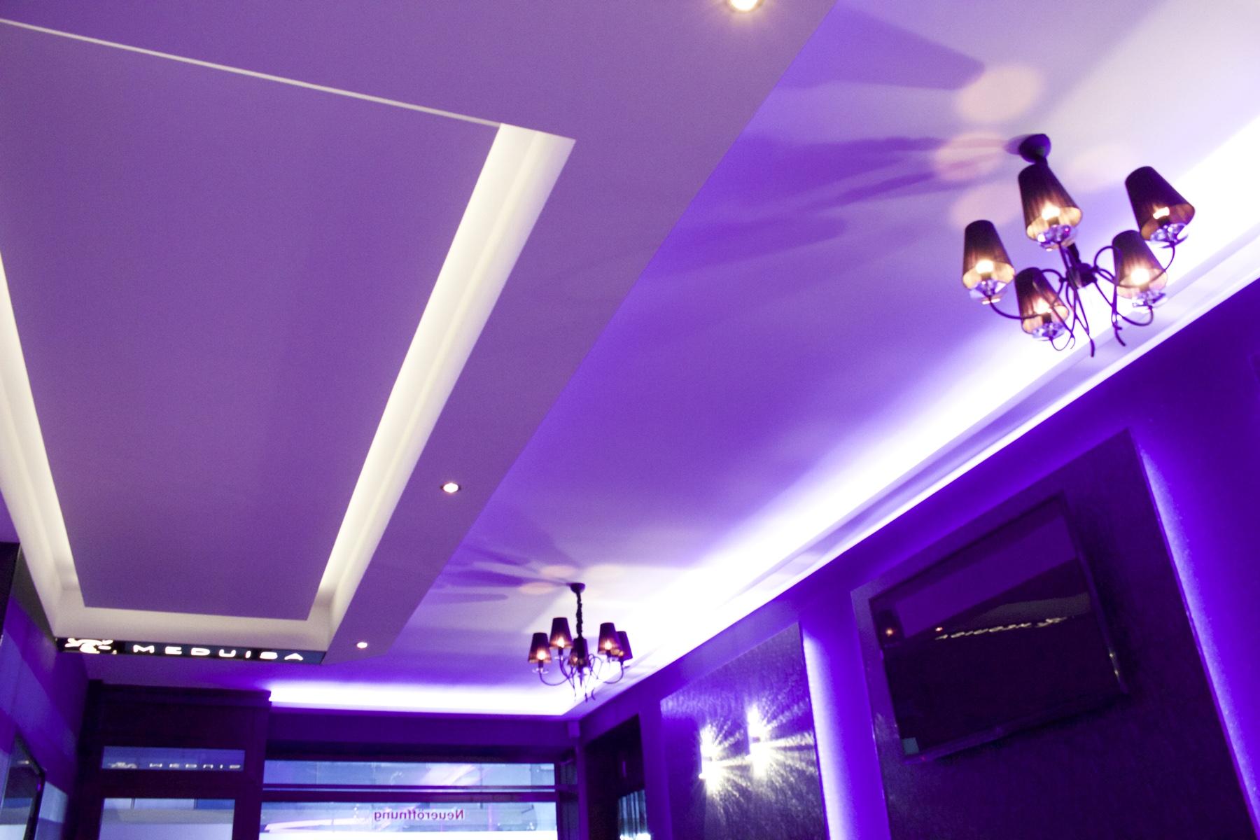 14 1 meduisa shisha lounge. Black Bedroom Furniture Sets. Home Design Ideas