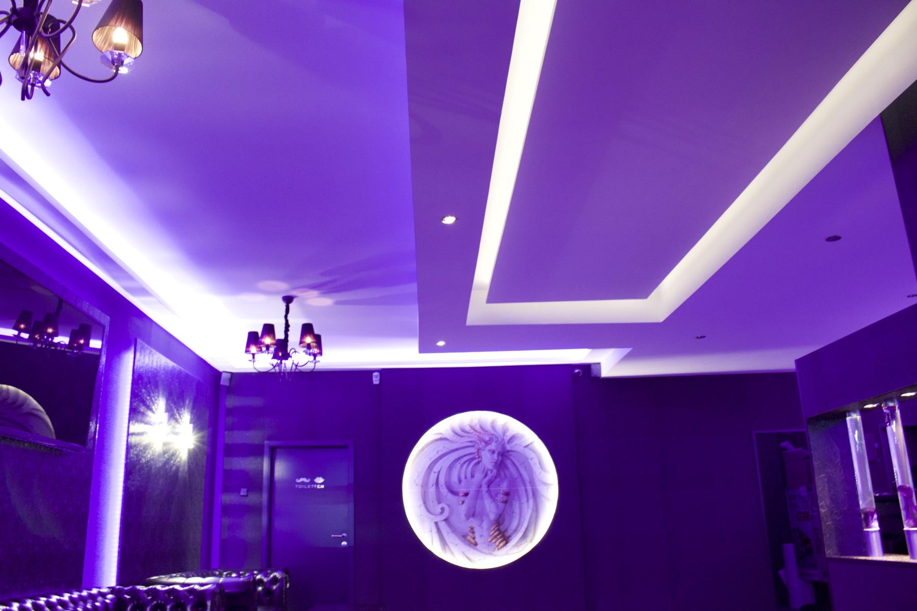 meduisa shisha lounge. Black Bedroom Furniture Sets. Home Design Ideas