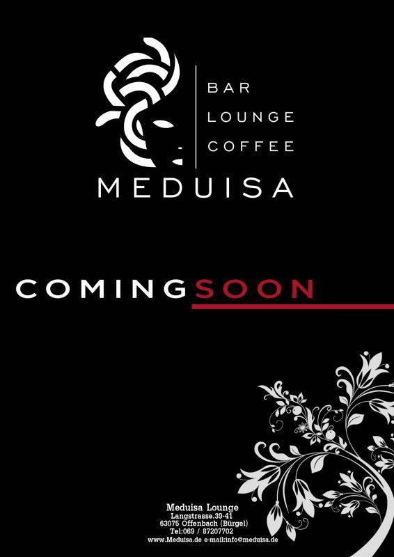 unsere facebook seite meduisa shisha lounge. Black Bedroom Furniture Sets. Home Design Ideas